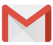 Gmail application on iOS Devices